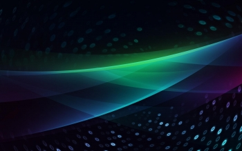 Pattern - Green Blue Wallpapers and Backgrounds ID : 371138