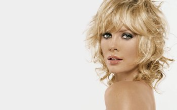 Celebrity - Charlize Theron Wallpapers and Backgrounds ID : 371585