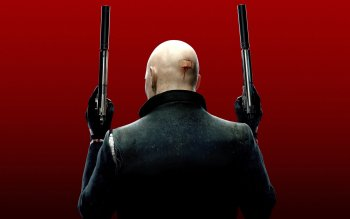 Video Game - Hitman: Absolution Wallpapers and Backgrounds ID : 371635