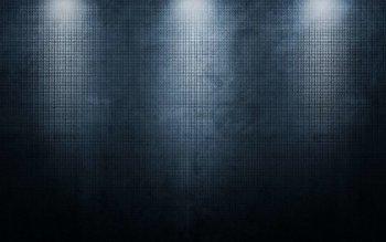 Wallpaper ID : 371663