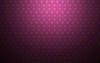 HD Wallpaper | Background ID:371673