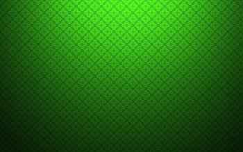 Pattern - Wallpaper Wallpapers and Backgrounds ID : 371677