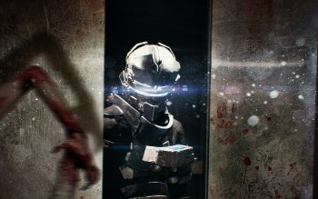 Computerspiel - Dead Space 3 Wallpapers and Backgrounds ID : 371899