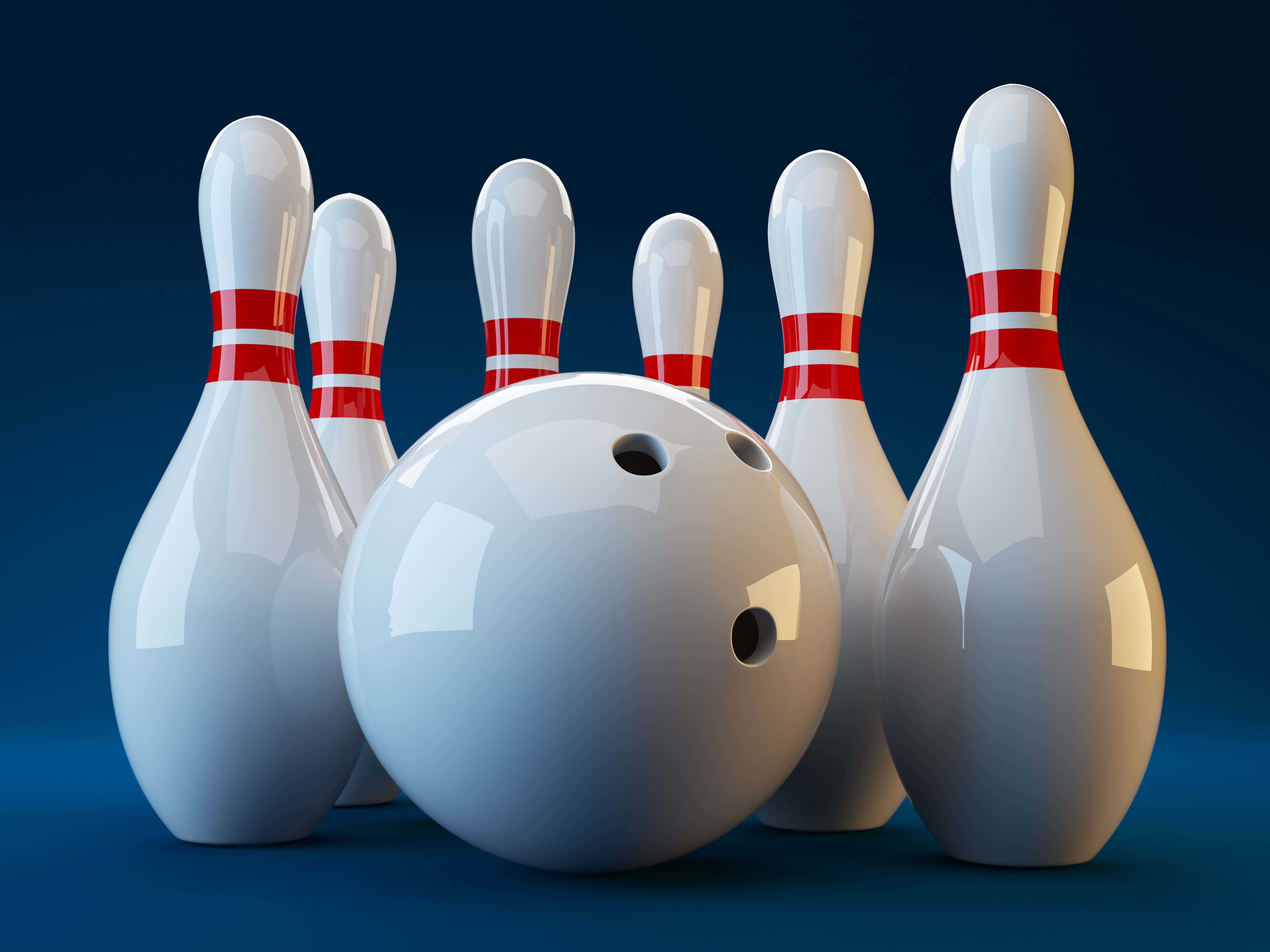 25 bowling hd wallpapers background images wallpaper abyss
