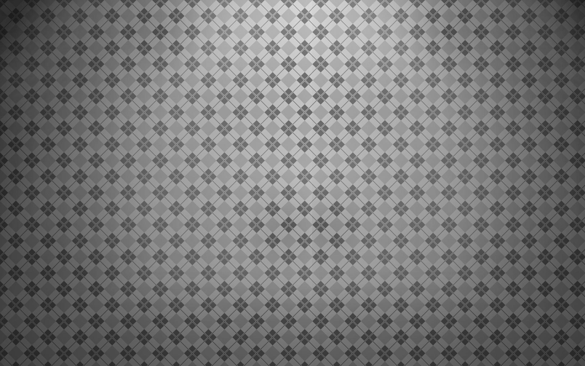 Plaid full hd wallpaper and background 1920x1200 id 372326 for Tartan wallpaper next