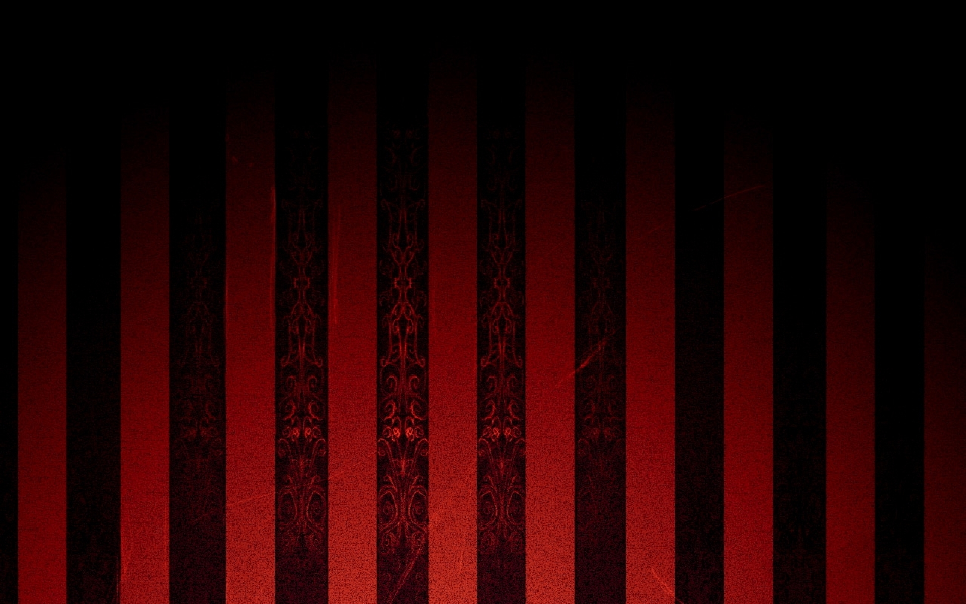 Hd wallpaper red and black - Hd Wallpaper Red And Black 22