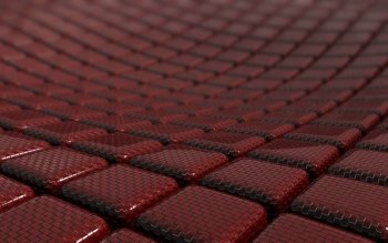 CGI - Cube Wallpapers and Backgrounds ID : 372171