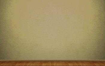 HD Wallpaper | Background ID:372295