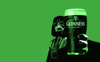 Products - Guinness Wallpapers and Backgrounds ID : 372486