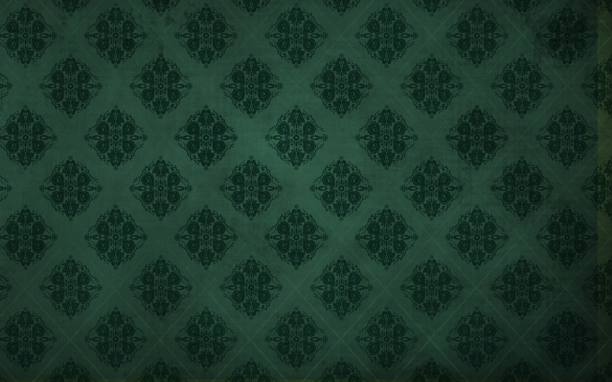 Pattern Full HD Wallpaper And Background Image