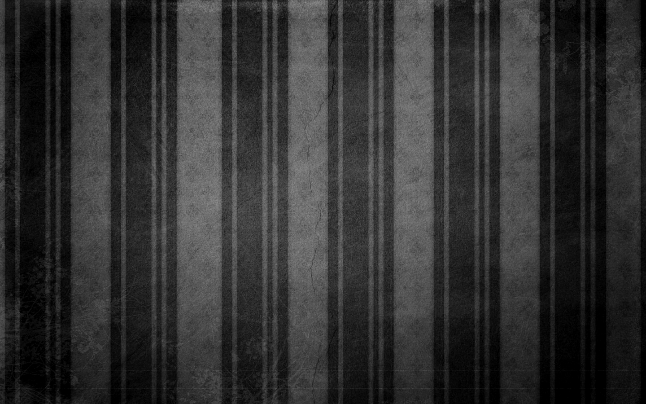 Stripe Full Hd Wallpaper And Background Image 2560x1600