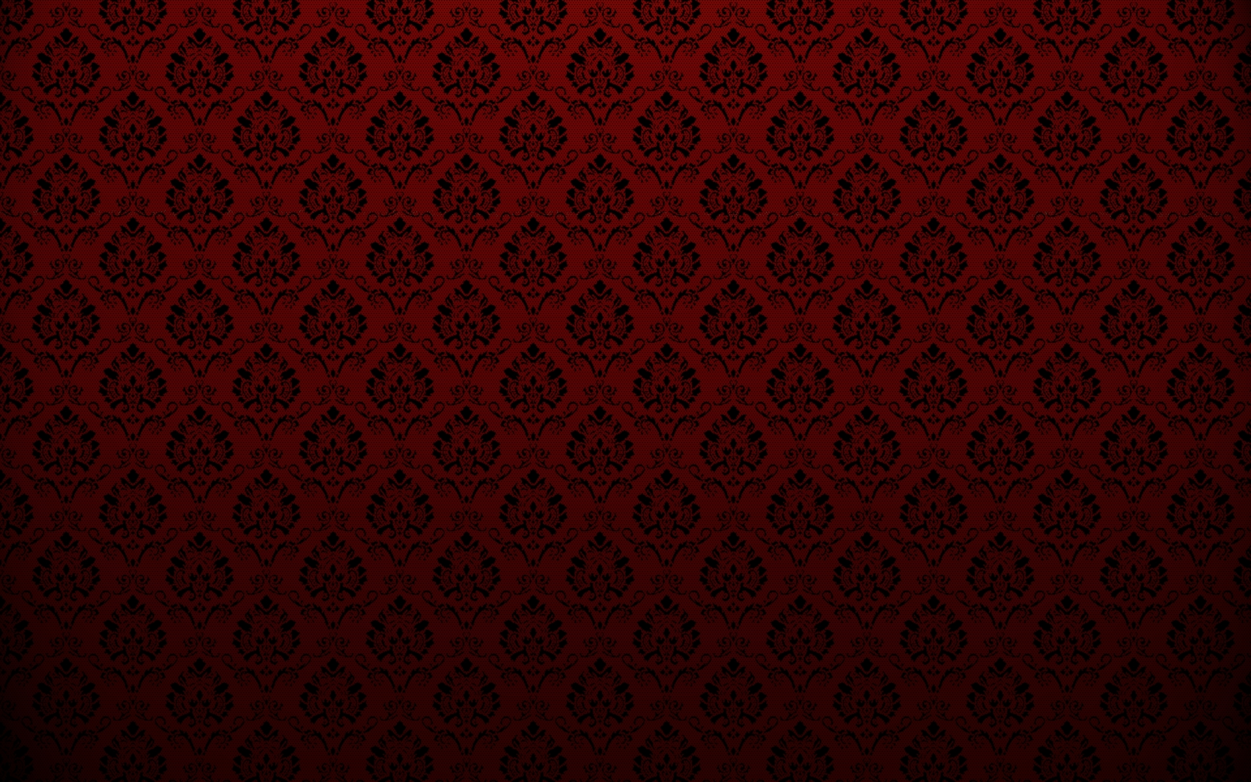 red design full hd wallpaper and background 2560x1600