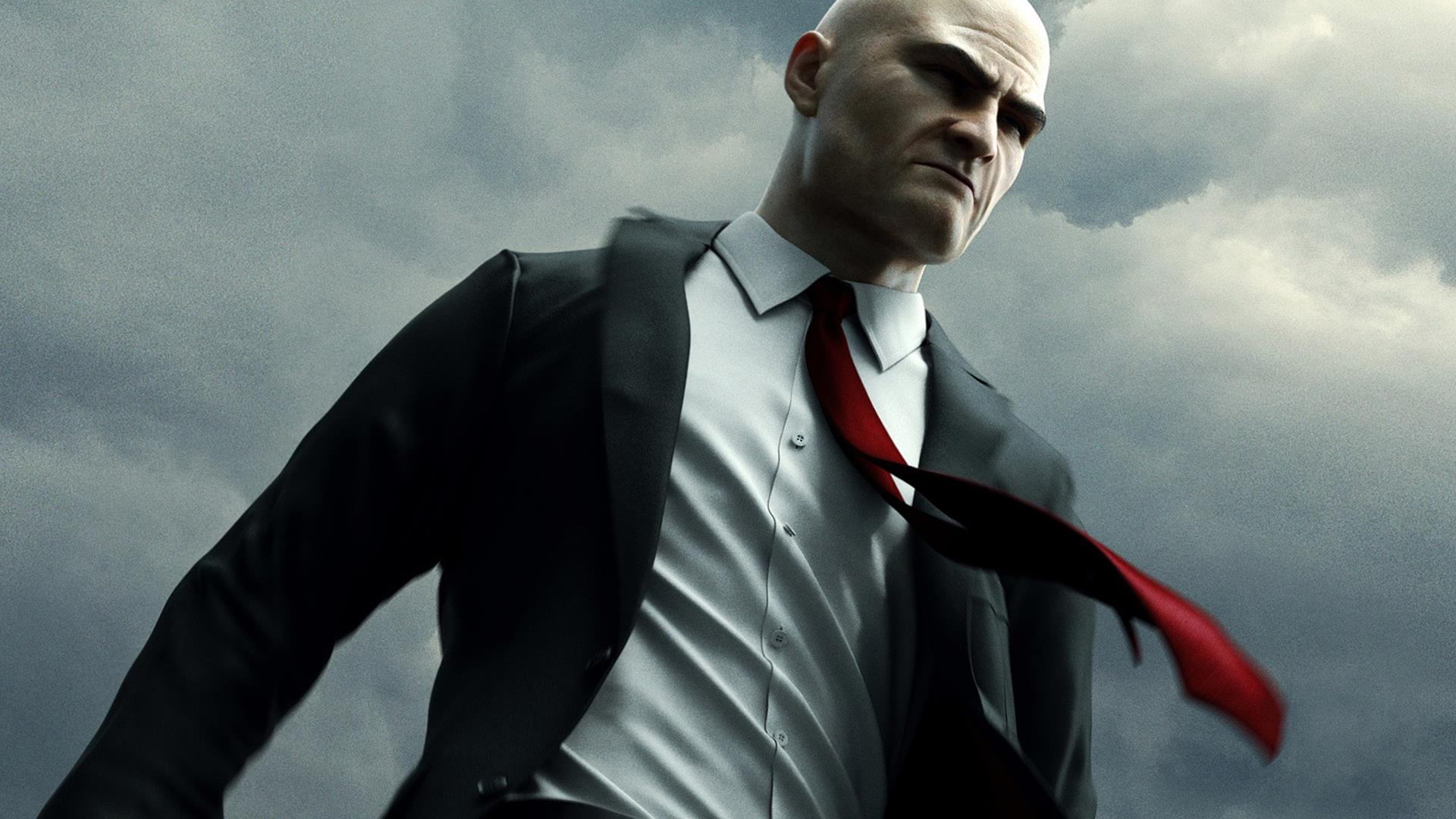 Hitman: Absolution HD Wallpaper | Background Image | 1920x1080 | ID:373883 - Wallpaper Abyss