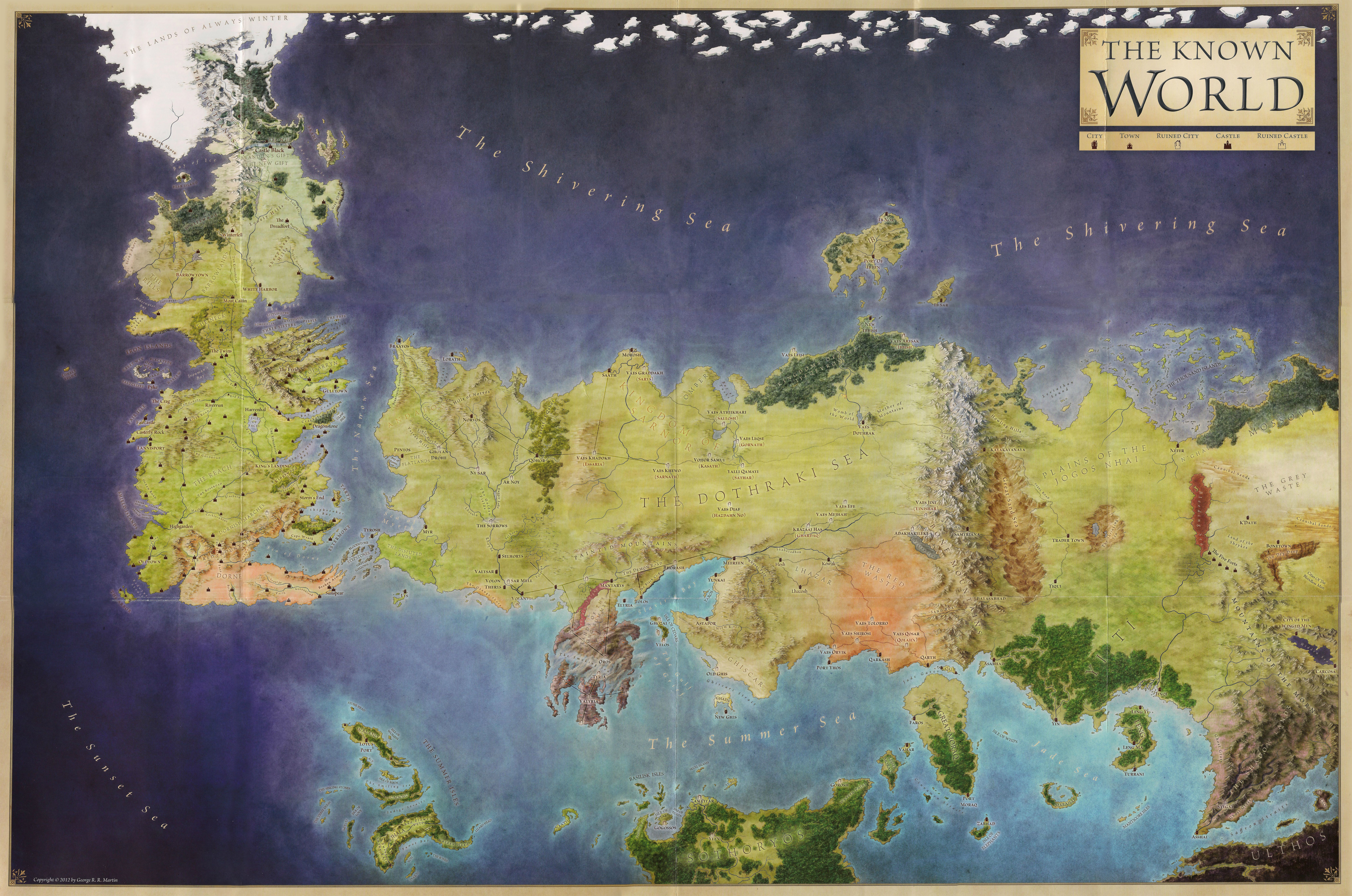 Map 5k retina ultra hd wallpaper and background image 6000x3977 fantasy map wallpaper gumiabroncs Images