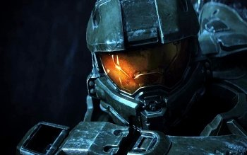Video Game - Halo 4 Wallpapers and Backgrounds ID : 373868