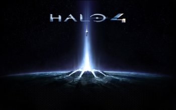 Video Game - Halo 4 Wallpapers and Backgrounds ID : 373876