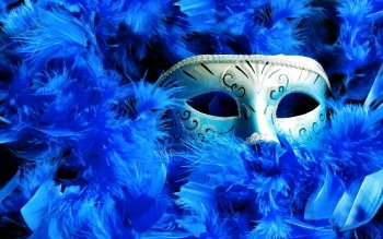 Photography - Mask Wallpapers and Backgrounds ID : 373899