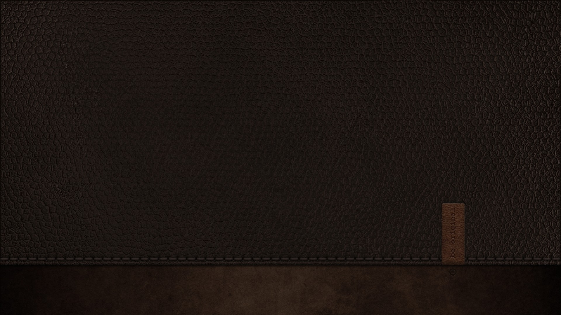 Leather Textures Full Hd Wallpaper And Background Image