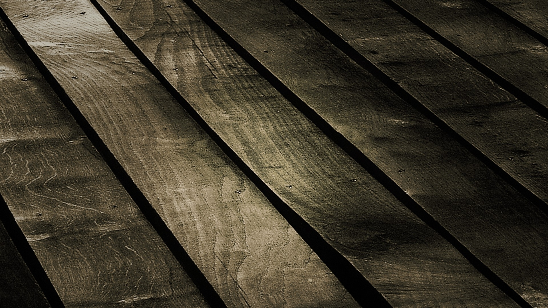 1 dark wood hd wallpapers backgrounds wallpaper abyss for Wood wallpaper for walls