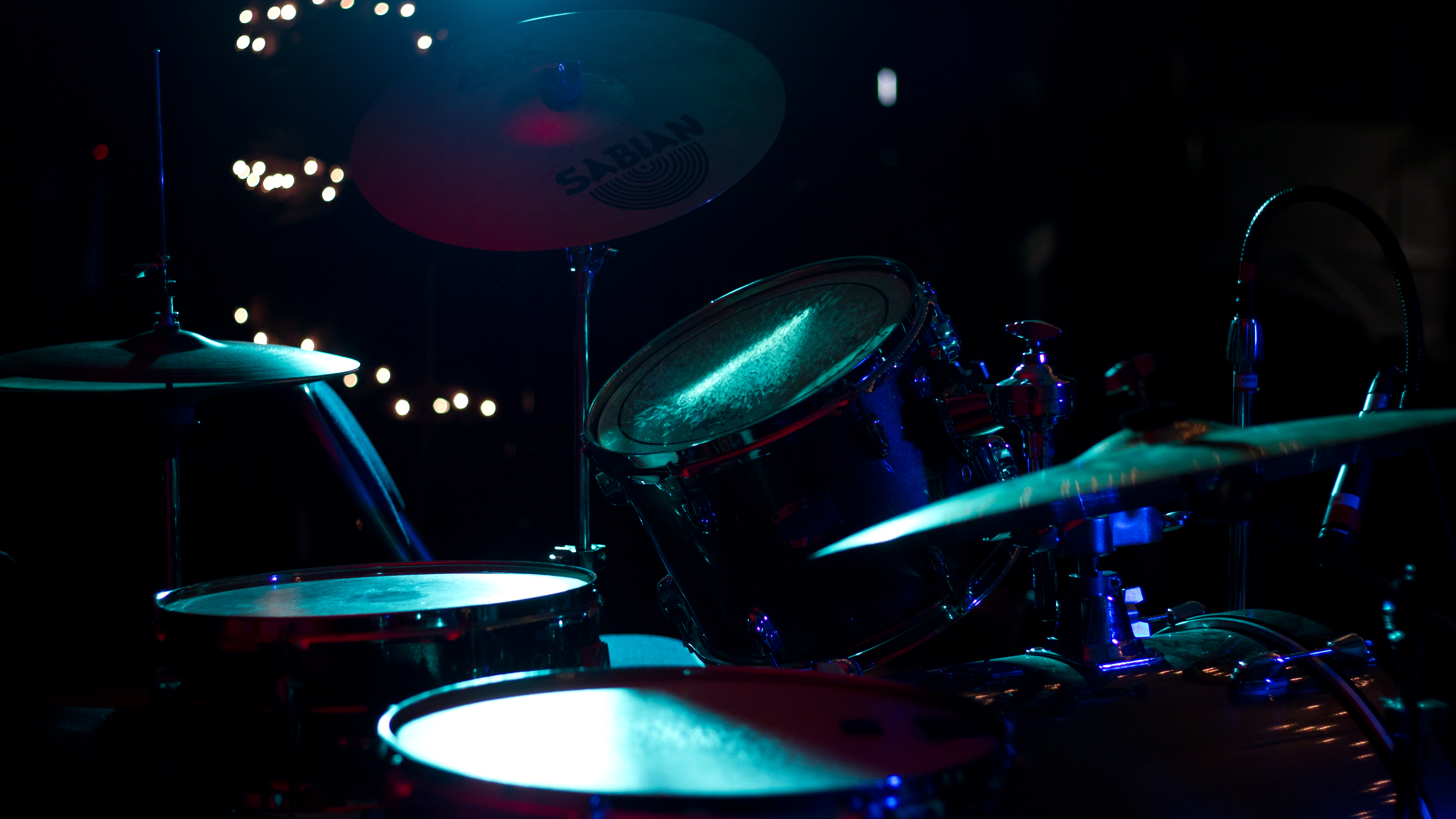 13 Drums HD Wallpapers
