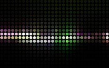 HD Wallpaper | Background ID:374292