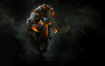 Video Game - DotA 2 Wallpapers and Backgrounds ID : 374912