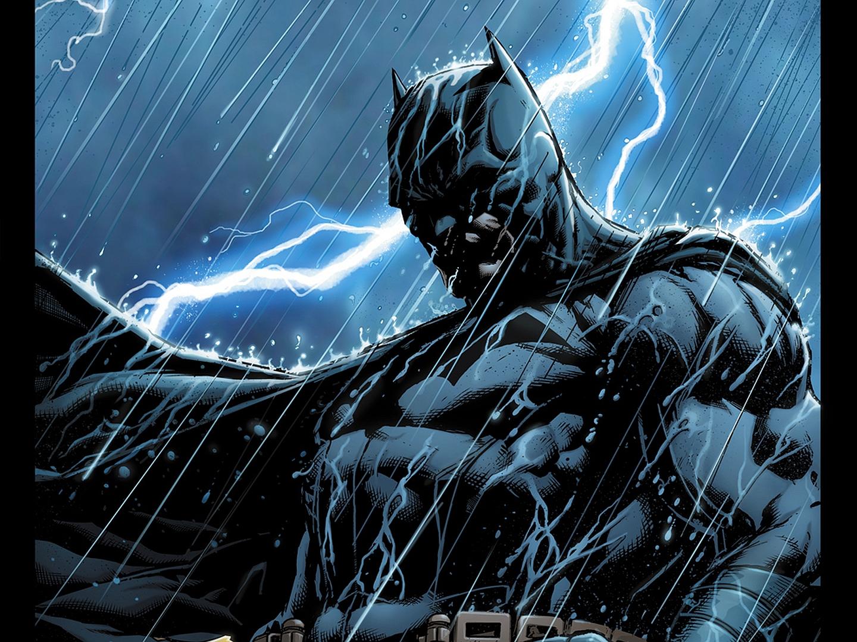 Detective Comics Wallpaper and Background Image ... Batman Comic Cover Wallpaper