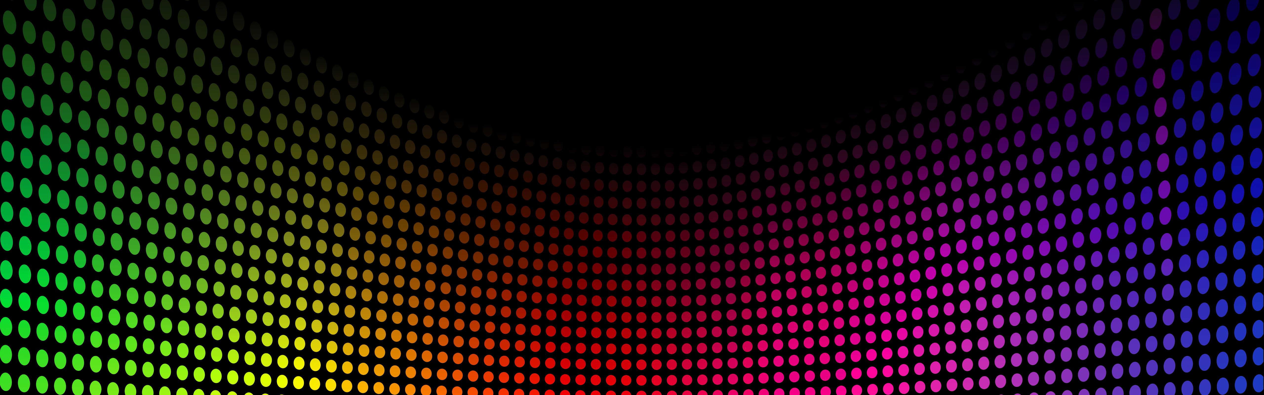 Colors Hd Wallpaper Background Image 5120x1600 Id