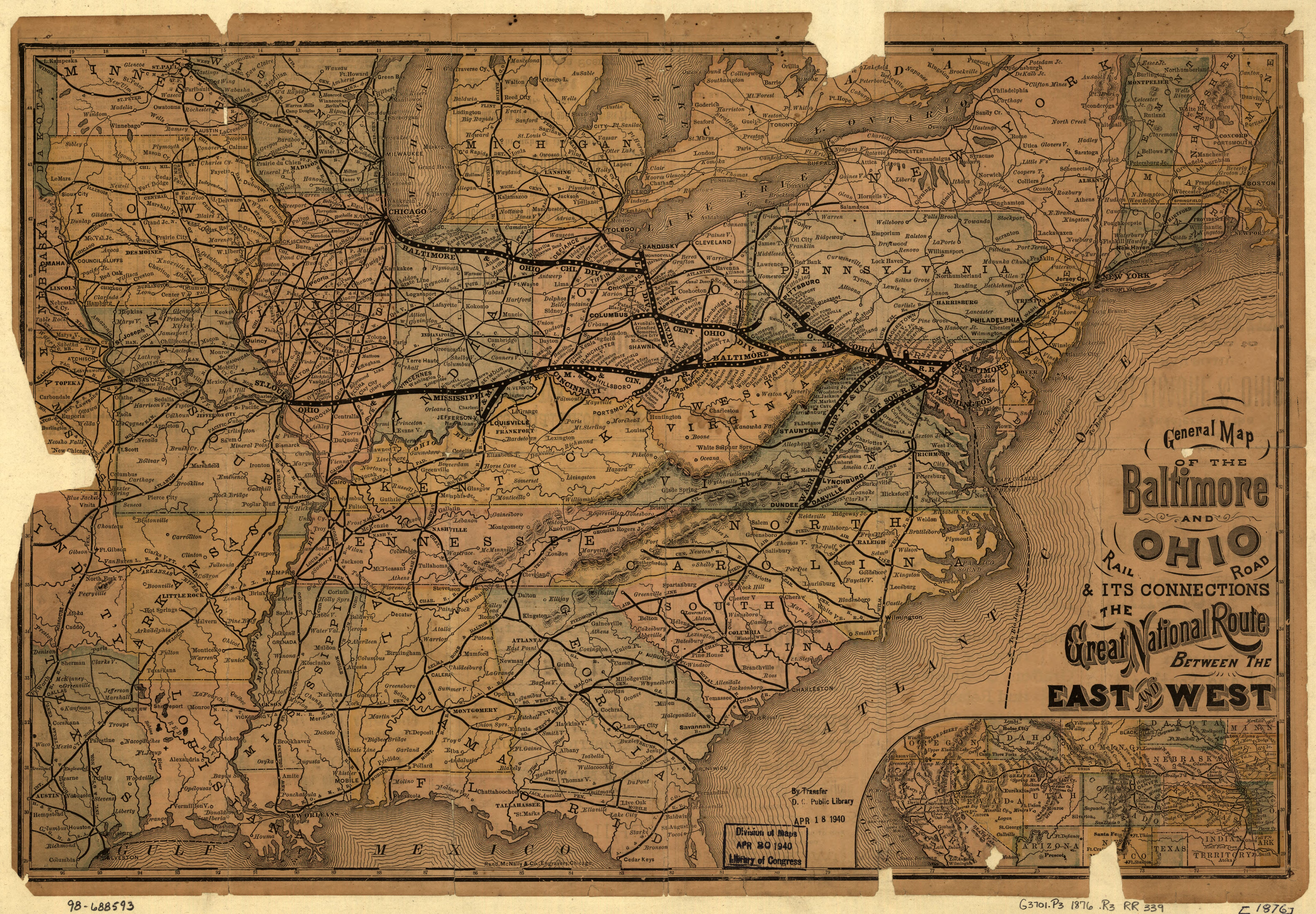 Baltimore and ohio railroad 5k retina ultra hd wallpaper and misc map wallpaper gumiabroncs Images
