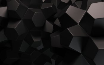 CGI - Cube Wallpapers and Backgrounds ID : 375269