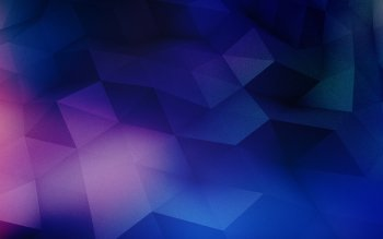 Abstract - Blue Wallpapers and Backgrounds ID : 375342