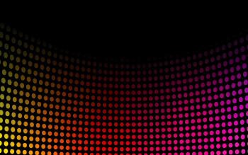 Pattern - Colors Wallpapers and Backgrounds ID : 375557