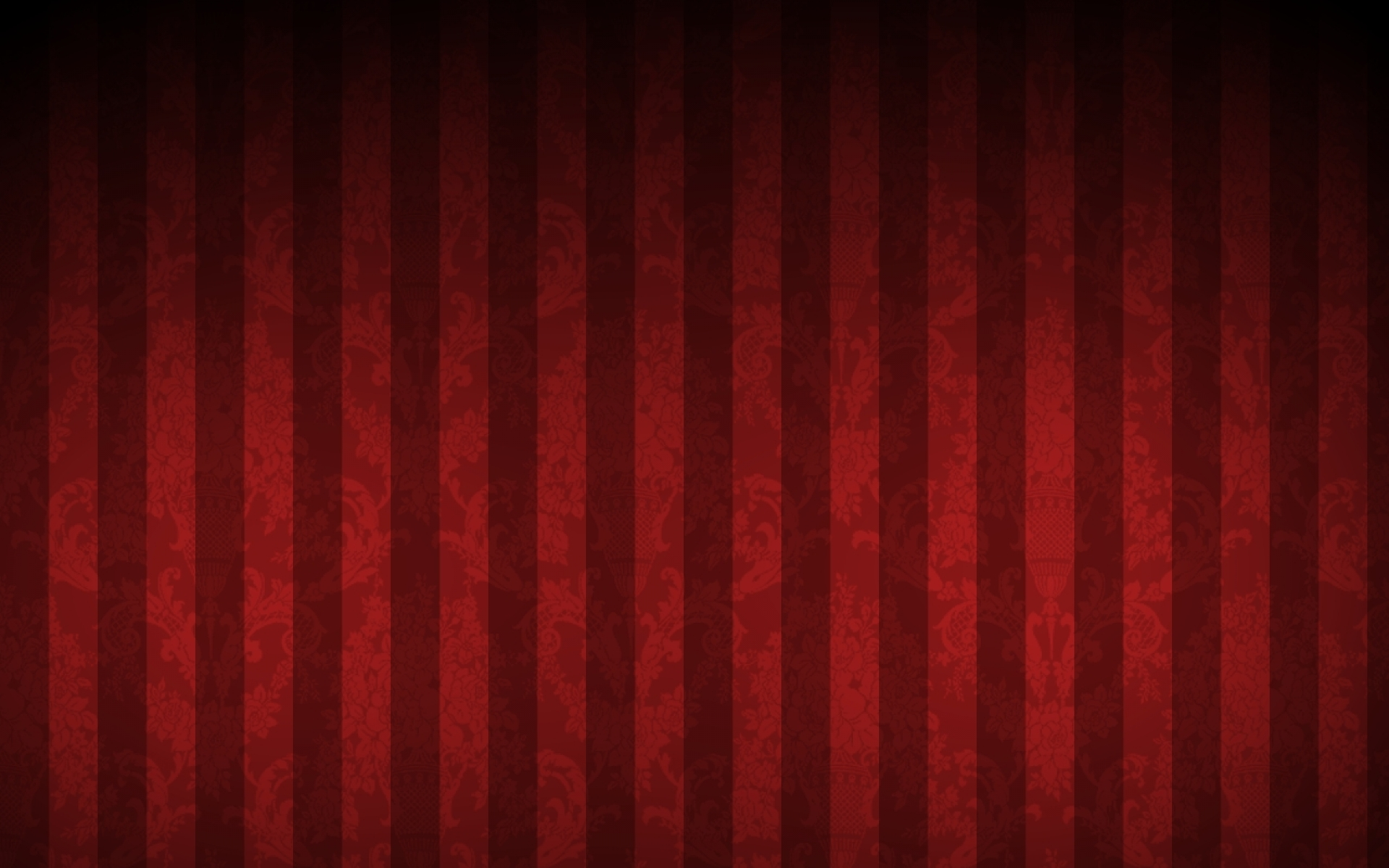 Red full hd wallpaper and background image 1920x1200 for Full wall wallpaper