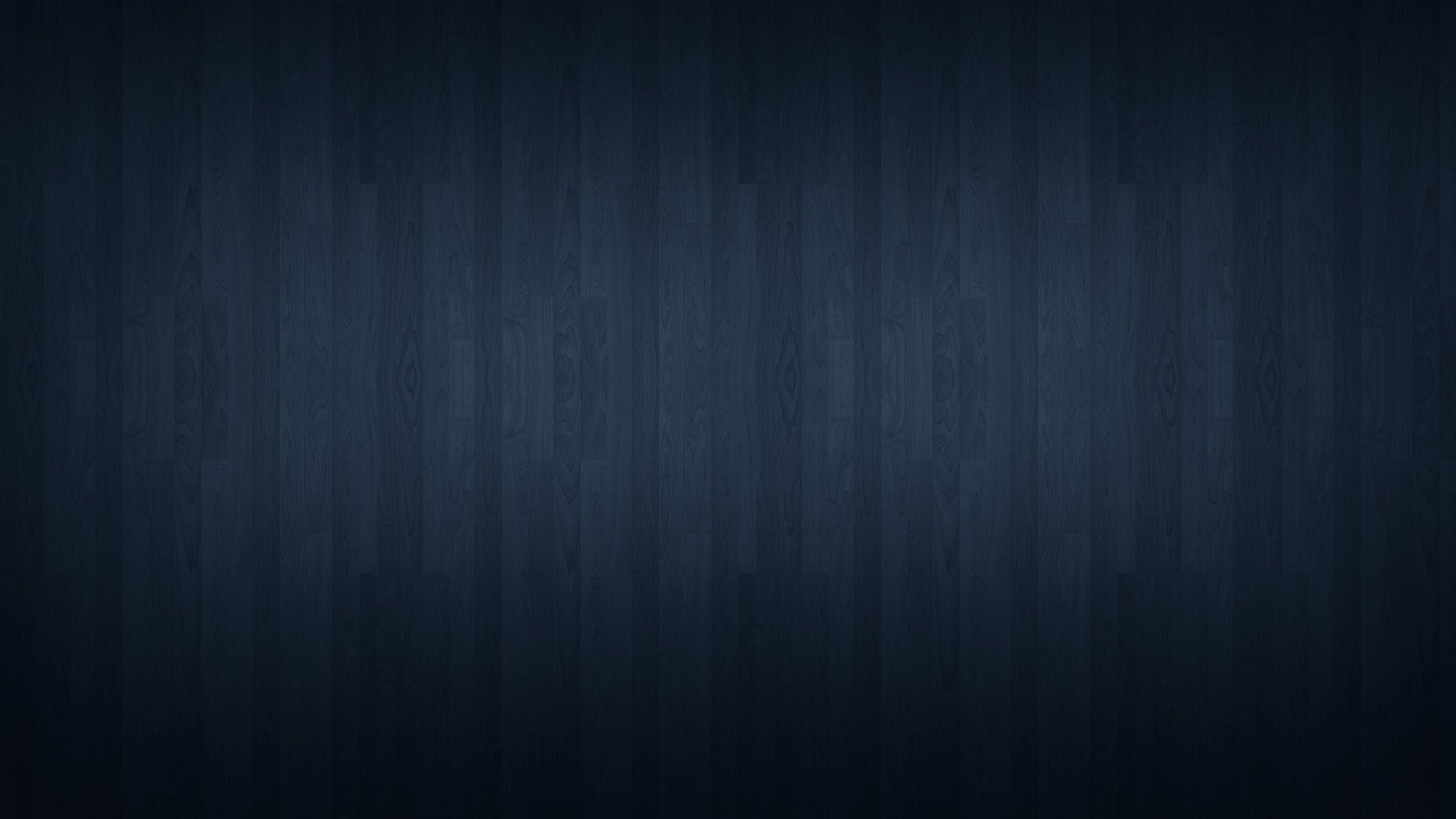Holz full hd wallpaper and hintergrund 1920x1080 id 376876 for Holz wallpaper