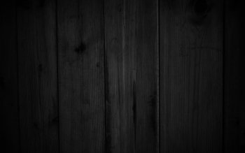 Pattern - Wood Wallpapers and Backgrounds ID : 376246