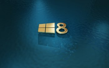 Technologie - Windows 8 Wallpapers and Backgrounds ID : 376844