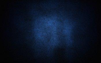 HD Wallpaper | Background ID:376920