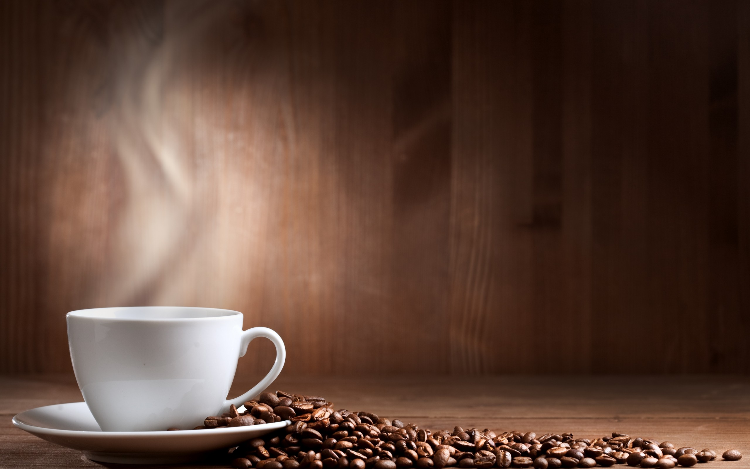 Coffee Hd Wallpaper Background Image 2560x1600 Id 377251 Abyss