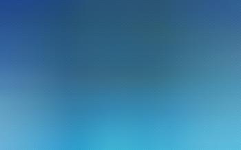 HD Wallpaper   Background ID:377773