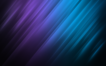 Patrón  - Purple Turquoise  Wallpapers and Backgrounds ID : 377774