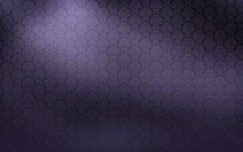 HD Wallpaper | Background ID:377935