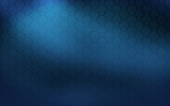 HD Wallpaper | Background ID:377936