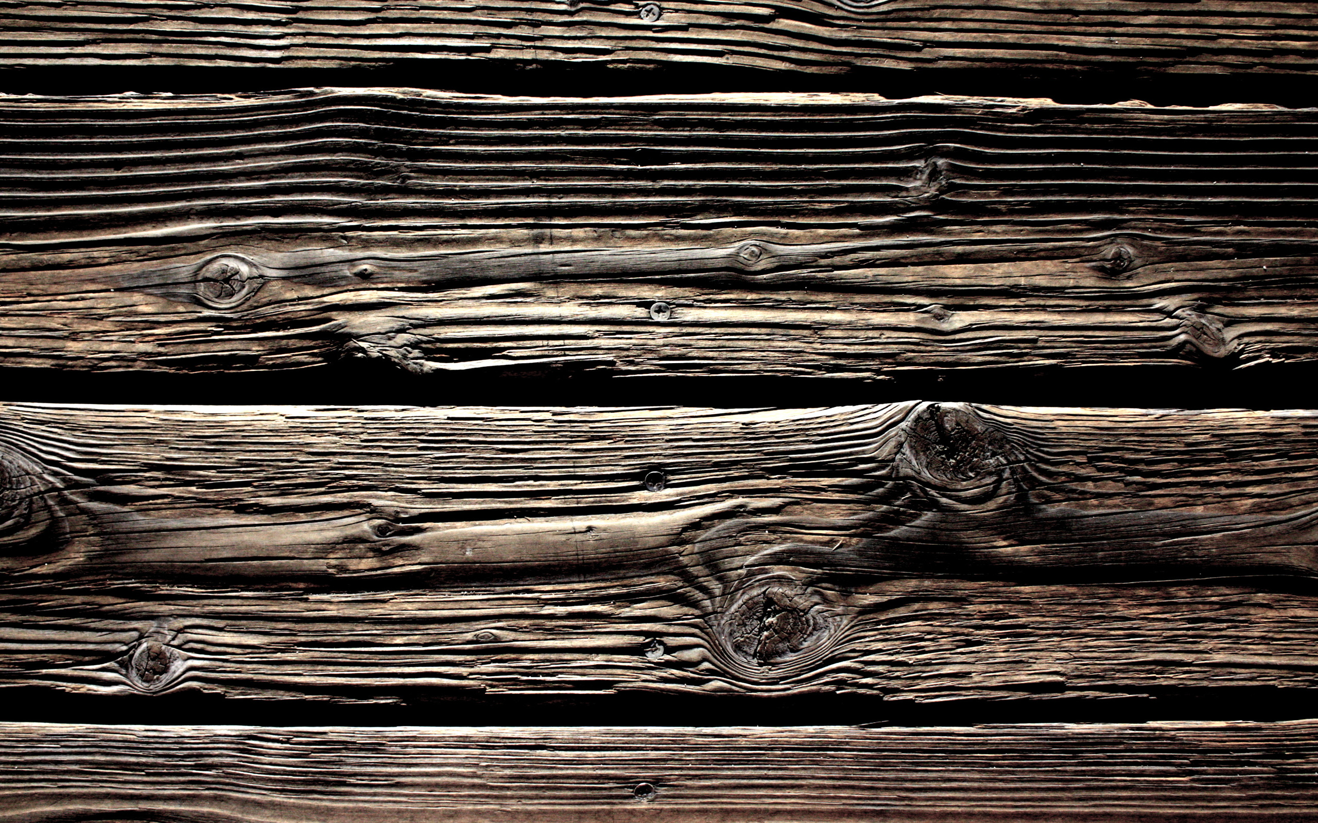 wood computer wallpapers desktop backgrounds 2560x1600