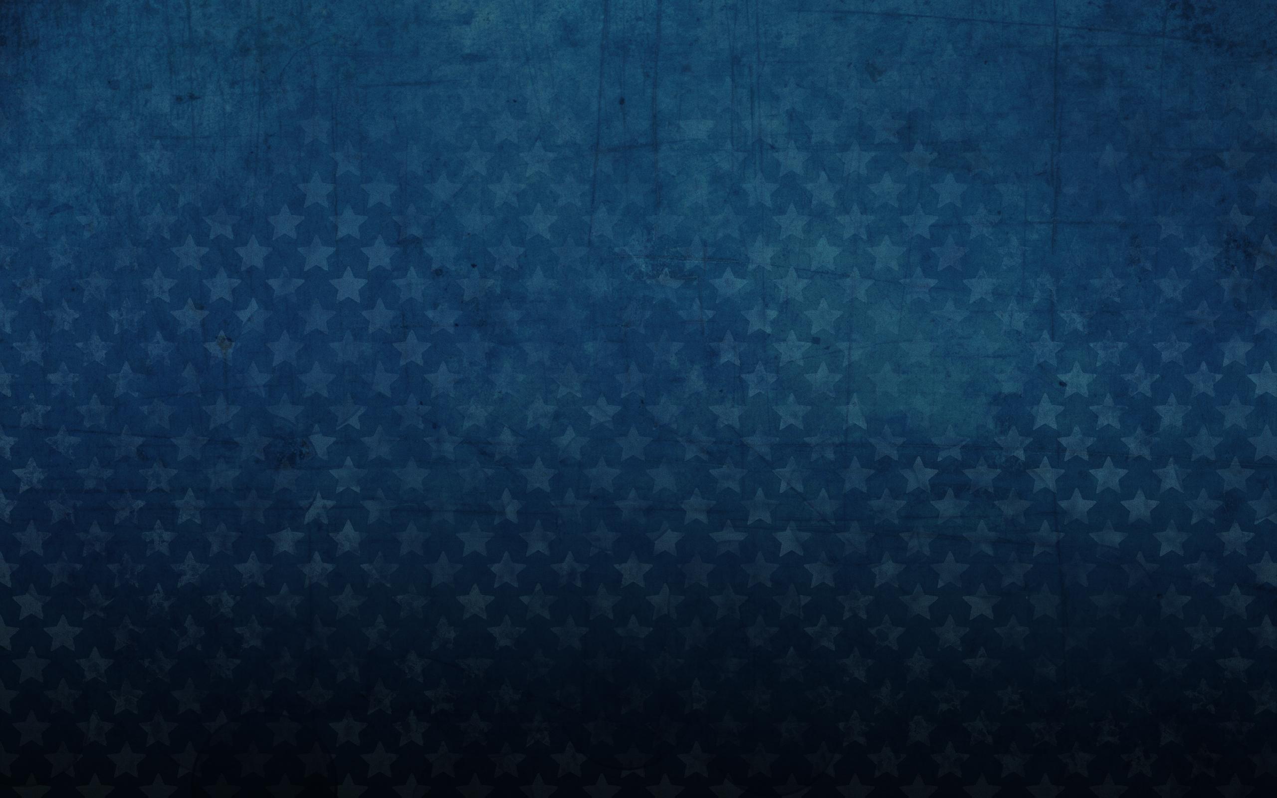 stars hd wallpaper background image 2560x1600 id 378843