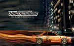 Preview Need For Speed: Underground