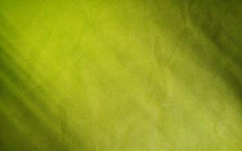 Pattern - Green Wallpapers and Backgrounds ID : 378184