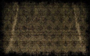 Wallpaper ID : 378188