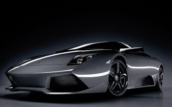 Vehicles - Lamborghini Murcielago Wallpapers and Backgrounds ID : 378286