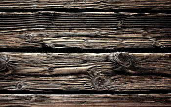 Pattern - Wood Wallpapers and Backgrounds ID : 378722