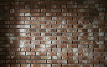 Fotografie - Brick Wallpapers and Backgrounds ID : 378726